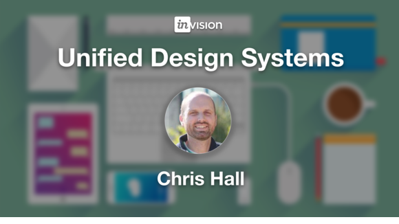 Unified Design Systems: Making cohesive products in an ever expanding platform ecosystem