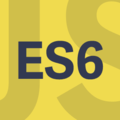 Six Tiny But Awesome ES6 Features