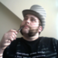 Schrodinger's Ruby array