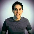 ReactCasts - YouTube