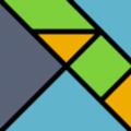 Elm 0.18 Released