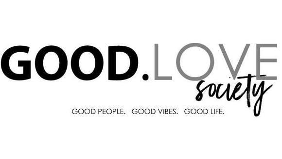 Good Love Social