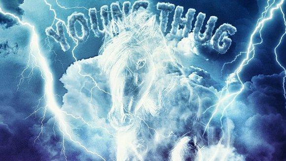 Young Thug - November 21