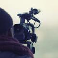 創業就像拍電影,劇本不只要好而是要完美