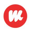 Workfrom: Best Remote Work Spots
