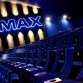 MAX 要花 1500 萬美元來中國辦 VR 影院