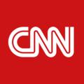 CNN 一年後將無電視記者崗位