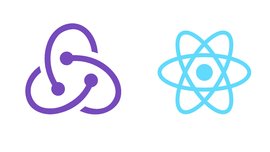 Testing React Native and Redux