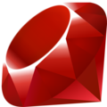 Ruby 2.3.2 Released