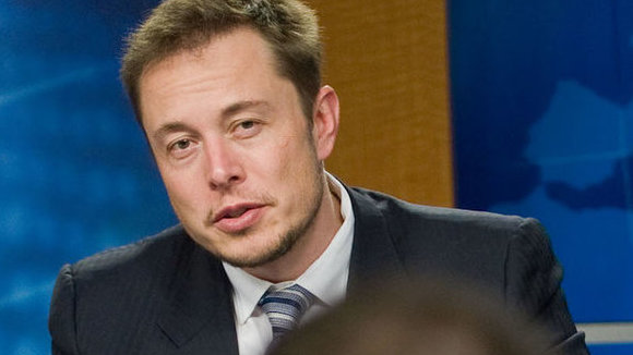 Get Elon Musk News Premium