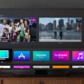 Apple 將 App Store 的抽成拓展 Apple TV 生態