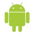 [簡] Android SDK 開發(第一部分)