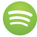 Spotify Running: Tempo-Based Playlists