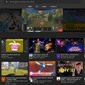 華納兄弟收購遊戲視頻網站 Machinima 拓展遊戲 IP 數字營銷
