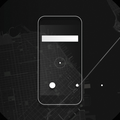 [英] Designing the new Uber App