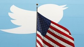 How Twitter Bots Are Shaping the 2016 Presidential Election - The Atlantic