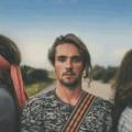 Donnerstag - Sean Koch Trio (za)