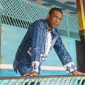 Montag - Youssou N'Dour (sn) & The Super Étoile De Dakar