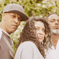 Montag - Digable Planets (us)