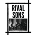Rival Sons (us)