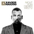 Xavier Naidoo (de)