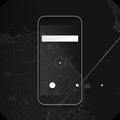Designing the new Uber App