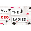 All The CEO Ladies Movie Night!