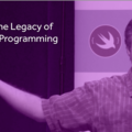 Swift and the Legacy of Functional Programming