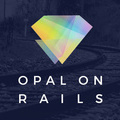 Opal on Rails: Replacing CoffeeScript with client-side Ruby