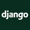 Django, fast: part 1
