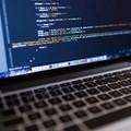 The code I'm still ashamed of – Free Code Camp