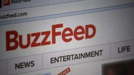 Surprise: BuzzFeed Getting Into eCommerce