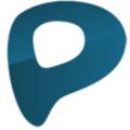 Mocks and explicit contracts « Plataformatec Blog