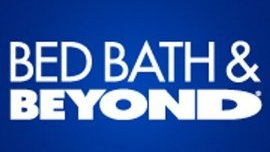 Bed Bath & Beyond Acquires No. 189 Retailer