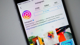 eCommerce Is Coming to Instagram