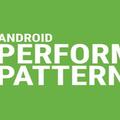 [簡] Android 性能優化典範 - 第6季