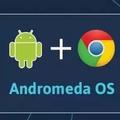 [簡] Andromeda OS 來了,Android 再見?
