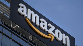 "Amazon makes good on its promise to delete ""incentivized"" reviews"