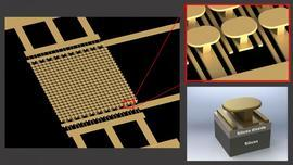 Semiconductor-free microelectronics using metamaterials: faster, can handle more power | KurzweilAI