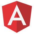 Spotting Outdated Angular 1.x Posts