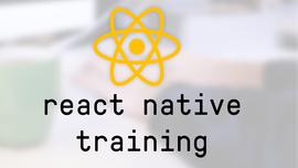 React Native with Apollo — Part 2, Apollo Client
