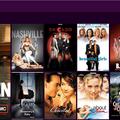 Hooq 登陸新加坡 與 Netflix 爭奪東南亞市場