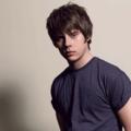 Mittwoch - Jake Bugg (uk)