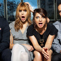 Nouvelle Vague Tickets gewinnen