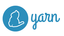 Yarn: Fast, reliable, and secure dependency management