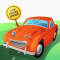 AutoSlash: Cars That Look Like Slash