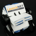 LaunchNET Kent State client directory