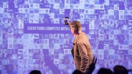 Mobile and Social Video: Facebook's Creative Lead Explains What Works Best in Our Feeds -