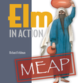 Elm in Action: Chapter 4, Talking to Servers