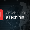 TechPint - Winter 2016